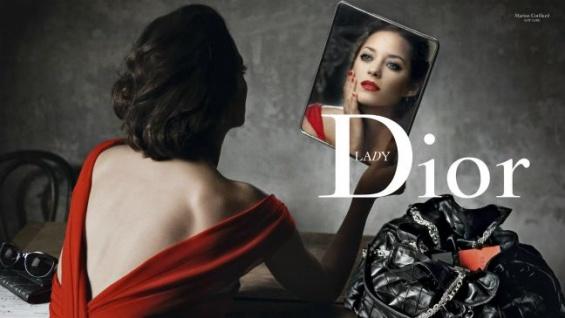 Image and Style Magazine