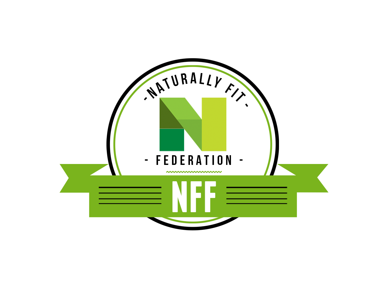 Naturally Fit Agency