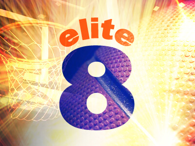 elite 8